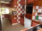 Sale House 11 rooms 300m² Monteux (84170) - Photo 6