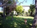 Sale House 9 rooms 300m² Pernes-les-Fontaines (84210) - Photo 4