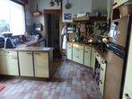 Sale House 5 rooms 160m² Villeneuve-lès-Avignon (30400) - Photo 6