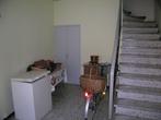 Sale House 10 rooms 210m² Monteux (84170) - Photo 2