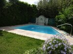 Sale House 8 rooms 230m² monteux - Photo 4