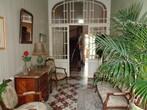Vente Maison 11 pièces 300m² Monteux (84170) - Photo 7