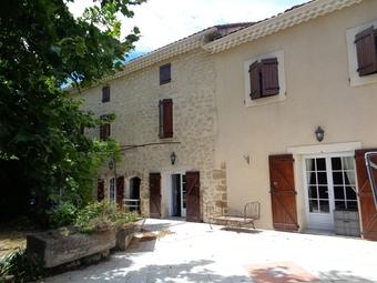 Sale House 5 rooms 190m² Monteux (84170) - photo