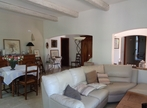 Sale House 5 rooms 152m² Entraigues-sur-la-Sorgue (84320) - Photo 4