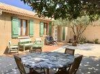 Sale House 4 rooms 90m² sarrians - Photo 1