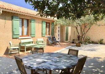 Sale House 4 rooms 90m² sarrians - photo