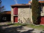 Vente Maison 6 pièces 170m² Monteux (84170) - Photo 2