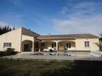 Vente Maison 6 pièces 275m² Rochefort-du-Gard (30650) - Photo 1