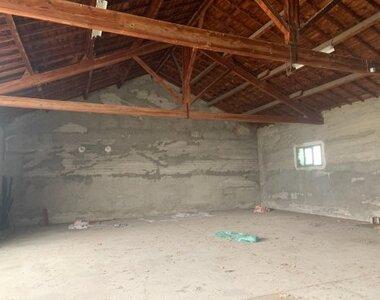Vente Maison 1 pièce 200m² pernes les fontaines - photo