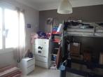 Sale House 4 rooms 93m² Althen-des-Paluds (84210) - Photo 6