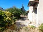 Vente Maison 6 pièces 140m² Monteux (84170) - Photo 2