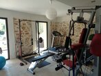 Sale House 9 rooms 450m² Althen-des-Paluds (84210) - Photo 7