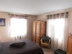 Sale House 5 rooms 135m² Carpentras (84200) - Photo 9