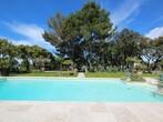 Sale House 7 rooms 255m² Carpentras (84200) - Photo 4