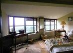 Sale House 4 rooms 175m² Séguret - Photo 7