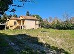 Sale House 4 rooms 97m² Avignon - Photo 1