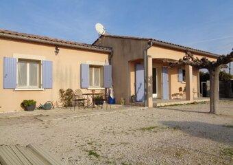 Vente Maison 4 pièces 92m² monteux - Photo 1