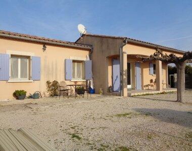 Sale House 4 rooms 92m² monteux - photo