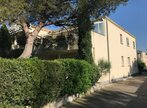 Sale Apartment 4 rooms 94m² villeneuve les avignon - Photo 6