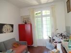 Vente Maison 9 pièces 180m² Carpentras (84200) - Photo 9