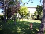 Vente Maison 9 pièces 300m² Pernes-les-Fontaines (84210) - Photo 4