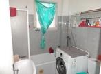 Sale Apartment 2 rooms 32m² monteux - Photo 4