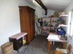Sale House 3 rooms 75m² Monteux (84170) - Photo 9