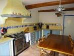 Sale House 15 rooms 500m² Althen-des-Paluds (84210) - Photo 9