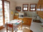 Sale House 4 rooms 105m² monteux - Photo 4