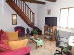 Sale House 5 rooms 95m² Monteux - Photo 3