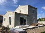 Sale House 4 rooms 100m² Monteux (84170) - Photo 1