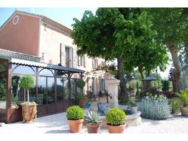 Sale House 8 rooms 180m² Monteux (84170) - photo