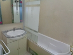 Vente Appartement 2 pièces 50m² Monteux (84170) - Photo 6
