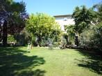Sale House 9 rooms 300m² Pernes-les-Fontaines (84210) - Photo 5