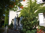 Vente Maison 9 pièces 300m² Pernes-les-Fontaines (84210) - Photo 7