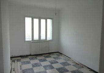 Vente Appartement 4 pièces 76m² Carpentras (84200) - photo