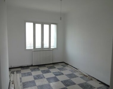 Sale Apartment 4 rooms 76m² Carpentras (84200) - photo