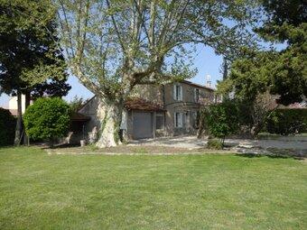 Sale House 6 rooms 160m² althen des paluds - photo