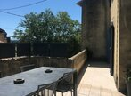 Sale House 4 rooms 148m² entraigues sur la sorgue - Photo 2