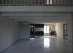 Sale Apartment 4 rooms 83m² monteux - Photo 3