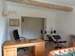 Sale House 7 rooms 300m² Monteux (84170) - Photo 6