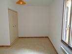 Sale Building 18 rooms 417m² Monteux (84170) - Photo 5