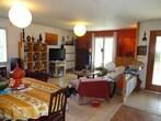 Sale House 5 rooms 120m² Monteux (84170) - Photo 4