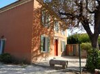 Renting House 6 rooms 128m² Monteux (84170) - Photo 1