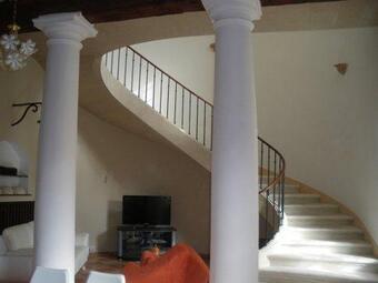 Location Appartement 2 pièces 84m² Monteux (84170) - Photo 1