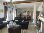 Sale House 5 rooms 190m² Carpentras (84200) - Photo 8