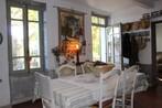 Vente Maison 8 pièces 180m² Monteux (84170) - Photo 6