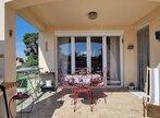 Sale House 4 rooms 80m² Carpentras - Photo 3