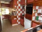Vente Maison 11 pièces 300m² Monteux (84170) - Photo 6