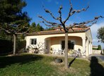Sale House 5 rooms 135m² st saturnin les avignon - Photo 4